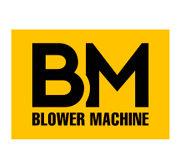 BM Blower Machine