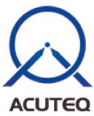 Acuteq