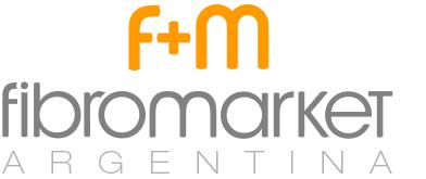 FibroMarket